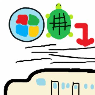 軽く する パソコン